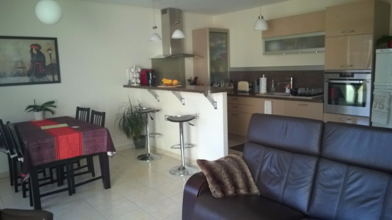 Vente appartement Brives charensac 204 750€ - Photo 7