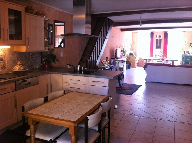 Vente appartement Tarare 118 000€ - Photo 6