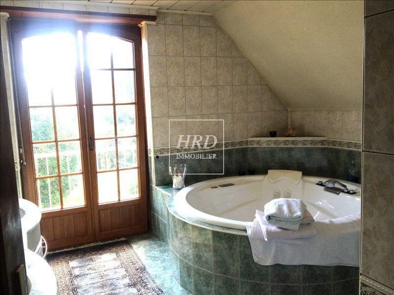 Sale house / villa Marmoutier 350000€ - Picture 8