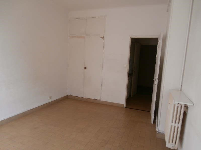 Location appartement Marseille 2ème 395€ CC - Photo 3