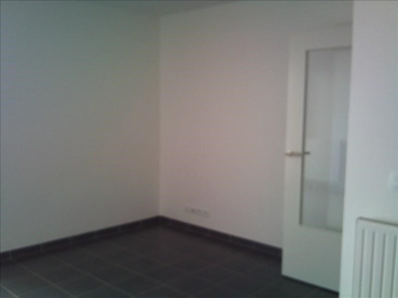 Location appartement Vitry sur seine 910€ CC - Photo 1