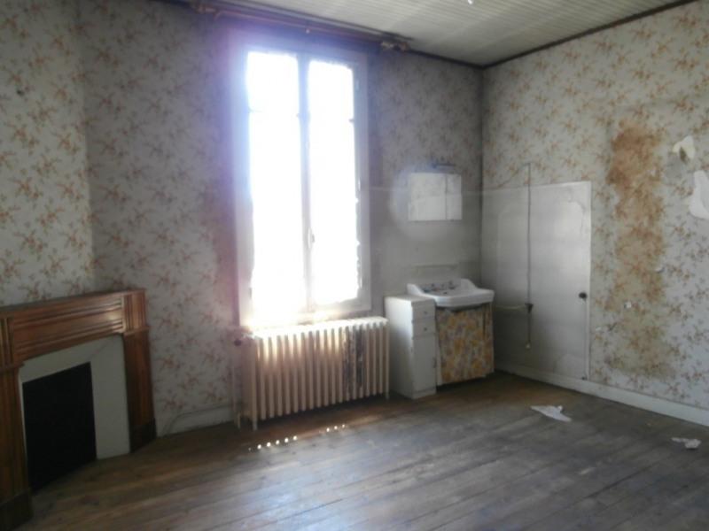 Sale house / villa Bergerac 44500€ - Picture 4