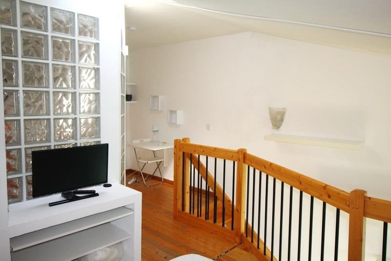 Sale apartment Nice 249000€ - Picture 4