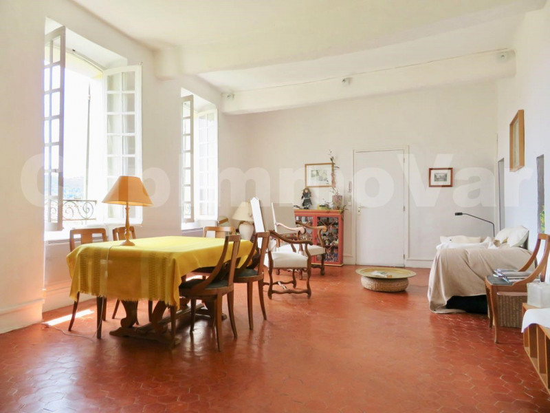 Sale apartment La cadiere-d'azur 295 000€ - Picture 4