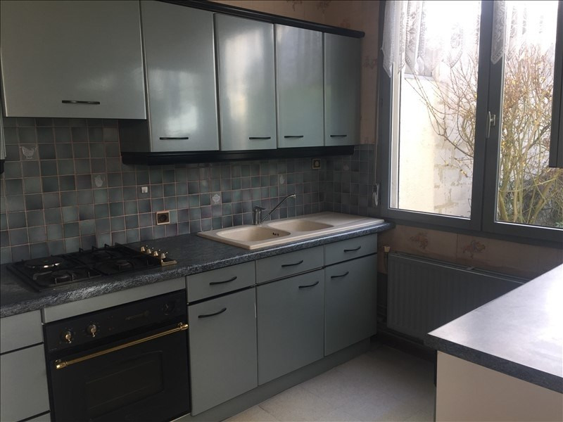 Vente maison / villa Douai 120 175€ - Photo 6