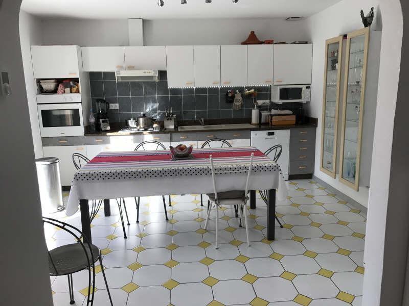Location maison / villa Couzeix 950€ CC - Photo 5