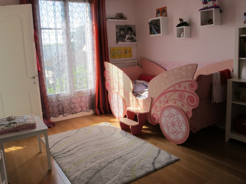 Vente maison / villa Gagny 945000€ - Photo 13