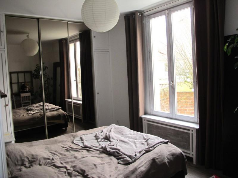 Sale house / villa Villemomble 339000€ - Picture 6