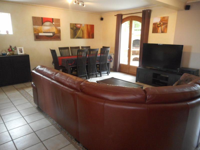 Revenda casa Sucy en brie 495000€ - Fotografia 3