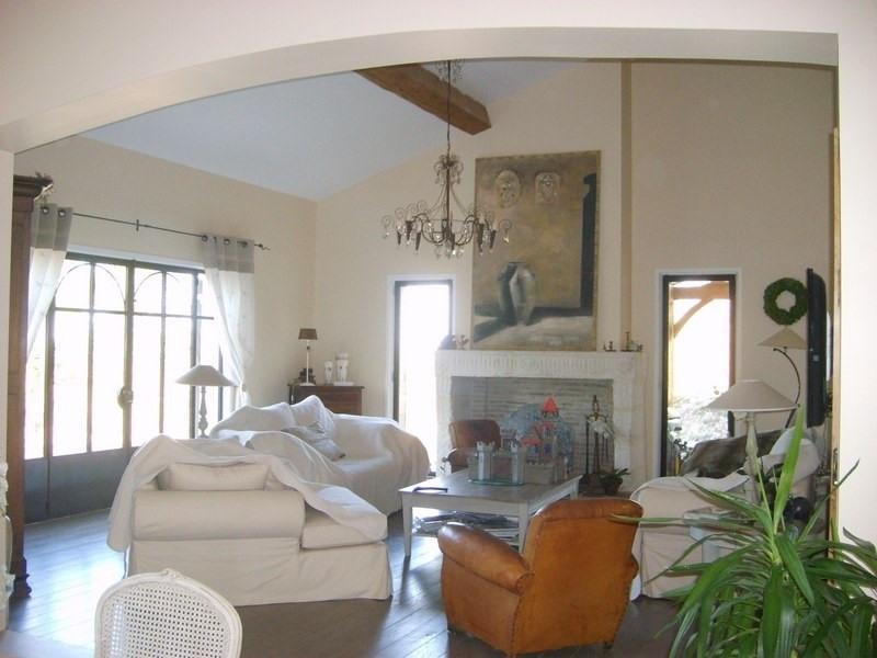 Deluxe sale house / villa Perigueux 650000€ - Picture 6
