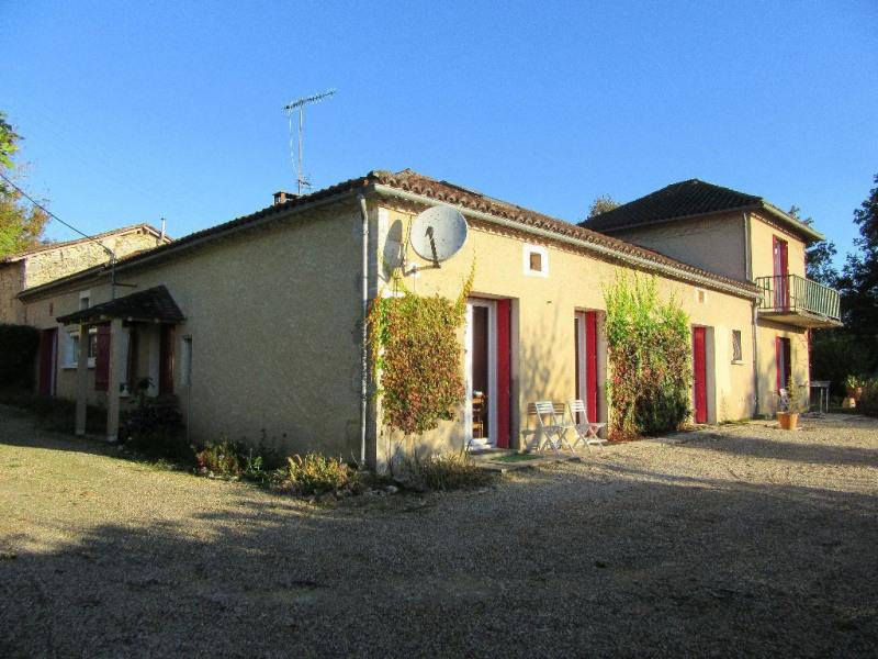 Vente maison / villa Perigueux 208500€ - Photo 6