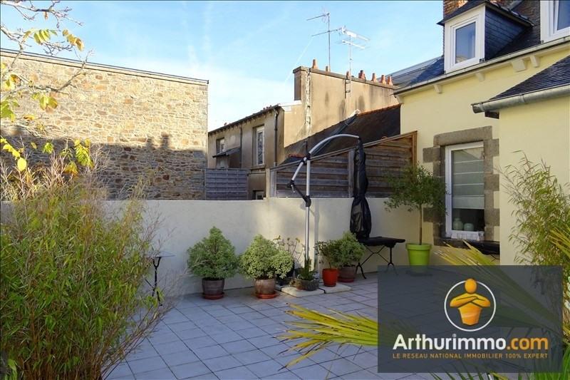 Sale apartment St brieuc 240350€ - Picture 11