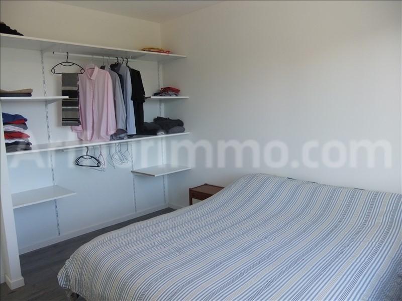 Sale house / villa Chaingy 208000€ - Picture 4
