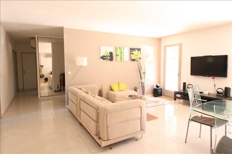 Vente maison / villa Trets 412900€ - Photo 1