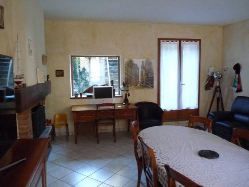 Revenda casa Saint-victor-sur-loire 210000€ - Fotografia 4