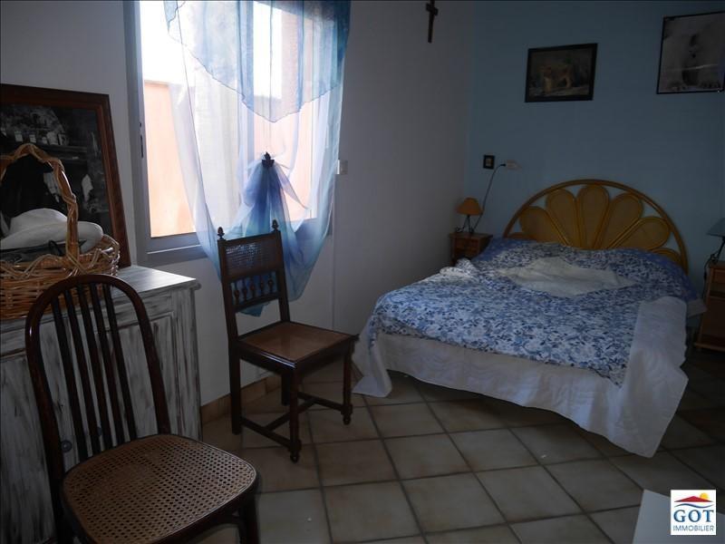 Vente de prestige maison / villa Claira 485000€ - Photo 8