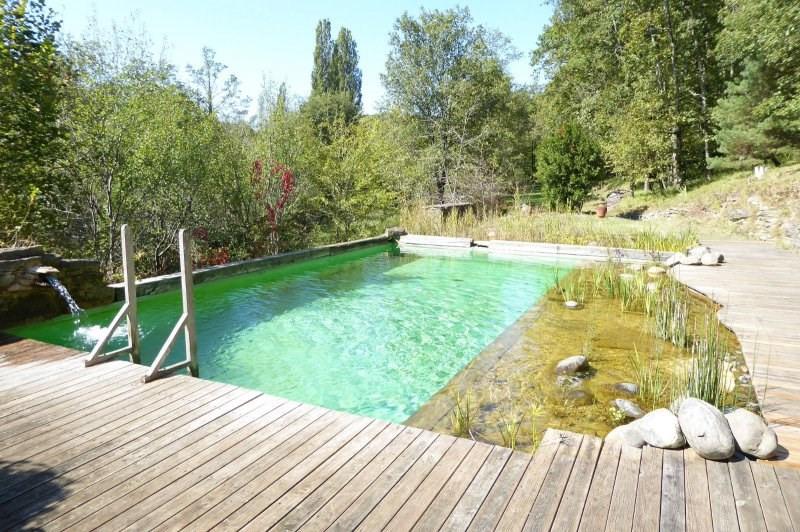 Vente de prestige maison / villa Montignac 627000€ - Photo 9