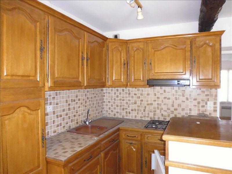 Rental apartment Manosque 580€ CC - Picture 3