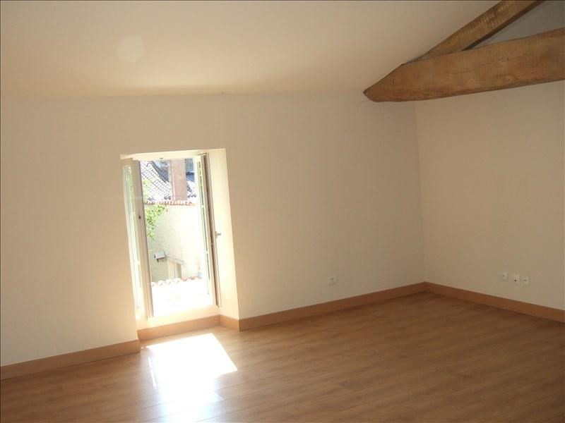 Sale house / villa Aulnay 97000€ - Picture 9