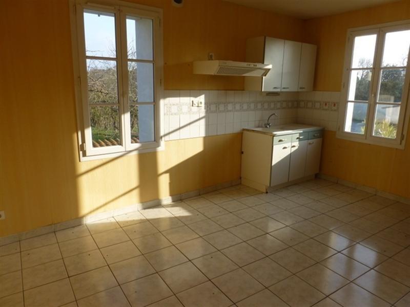 Rental house / villa Bernay-saint-martin 660€ +CH - Picture 4