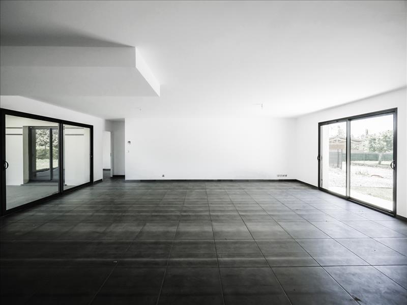 Venta  casa Albi 289500€ - Fotografía 3