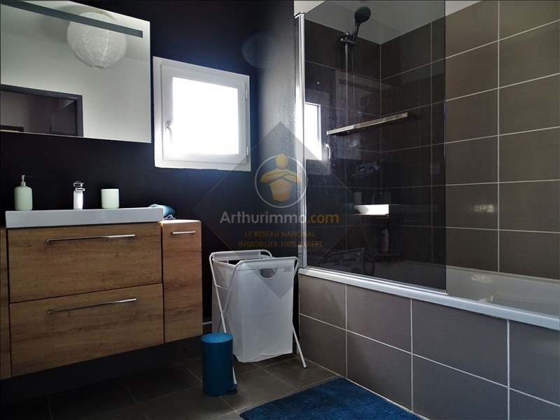Vente appartement Sete 248 000€ - Photo 9