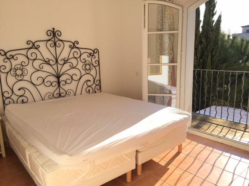 Vente maison / villa Aigues mortes 310000€ - Photo 6