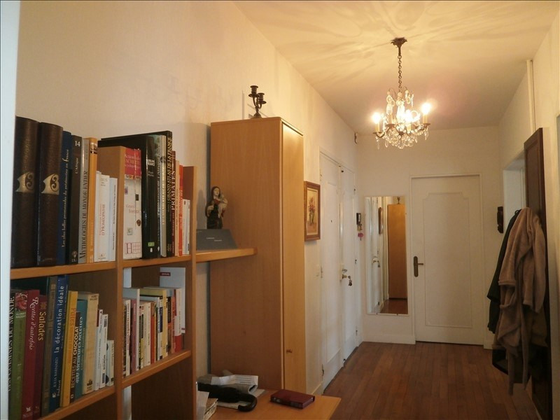 Sale apartment St nazaire 336 000€ - Picture 10