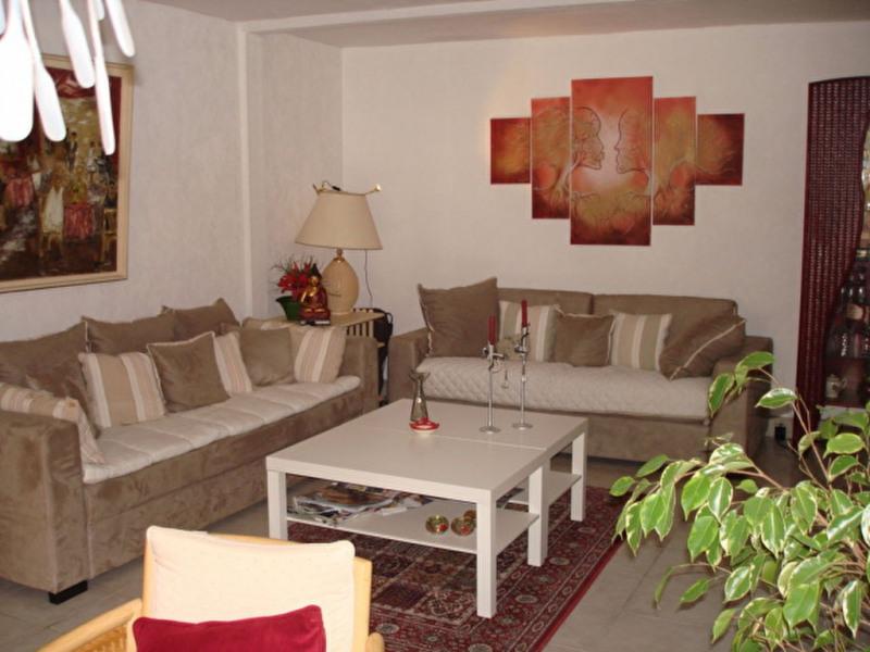 Deluxe sale house / villa La crau 645000€ - Picture 10