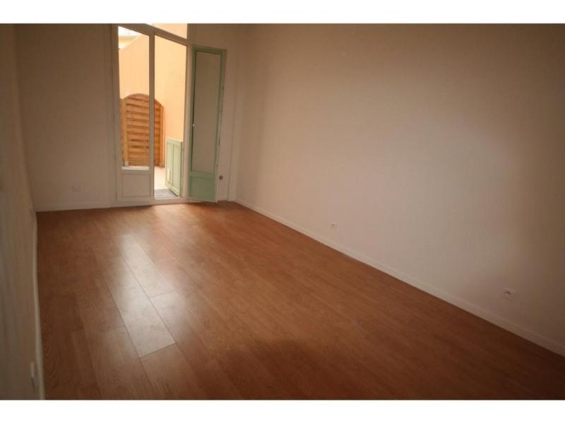 Location appartement Nice 681€ CC - Photo 4