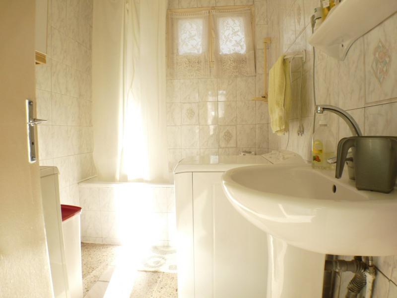 Vente appartement Marseille 10ème 164000€ - Photo 6