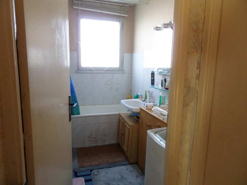 Vente Appartement 3 pièces 67m² Toulouse