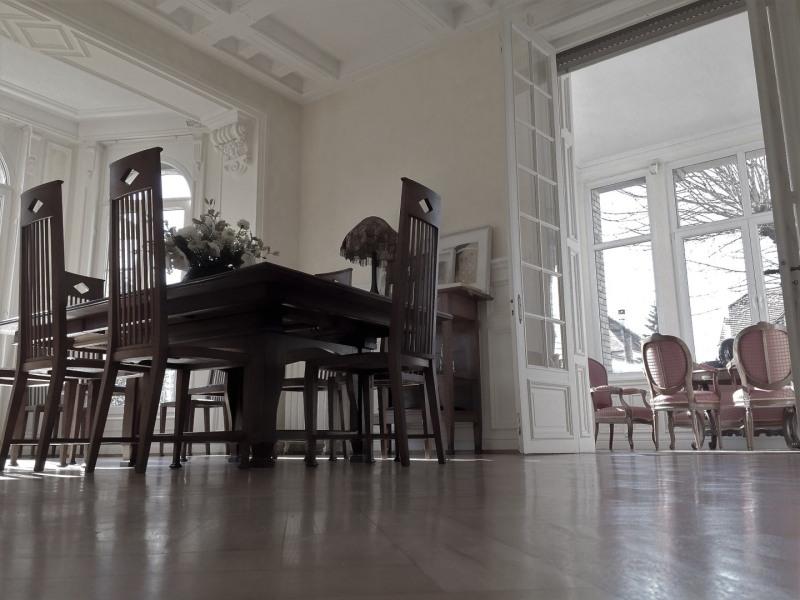 Vente maison / villa Colmar 1740000€ - Photo 1