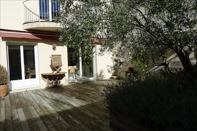 Verkauf von luxusobjekt haus Orleans 775000€ - Fotografie 1