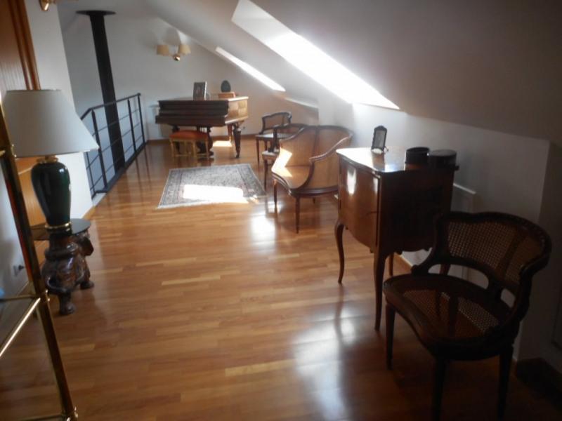 Vente maison / villa Ormesson sur marne 620000€ - Photo 7