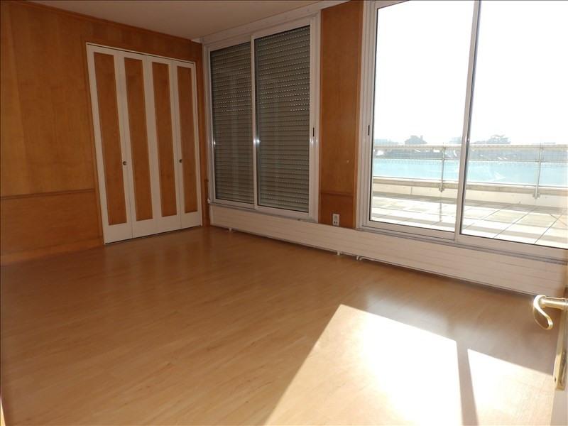 Alquiler  apartamento Moulins 1100€ CC - Fotografía 6