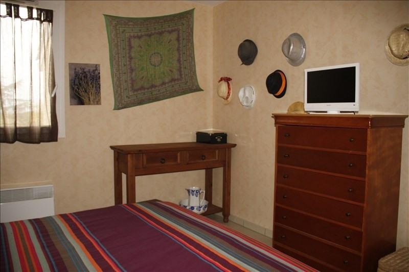 Venta  apartamento Aussonne 175000€ - Fotografía 5