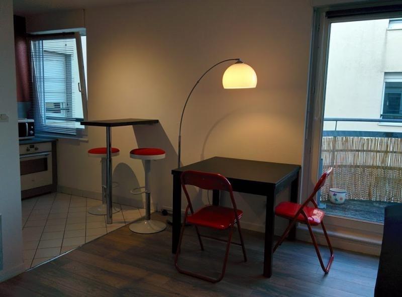 Rental apartment Schiltigheim 650€ CC - Picture 3