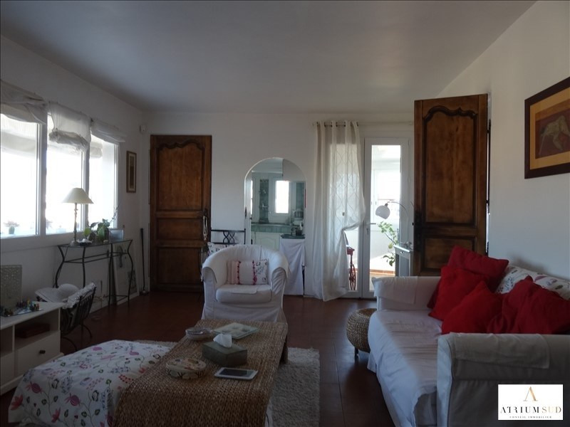 Vente appartement St raphael 209 000€ - Photo 4