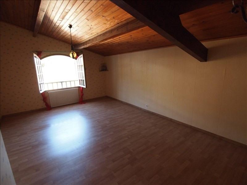 Sale house / villa Goudargues 152000€ - Picture 5