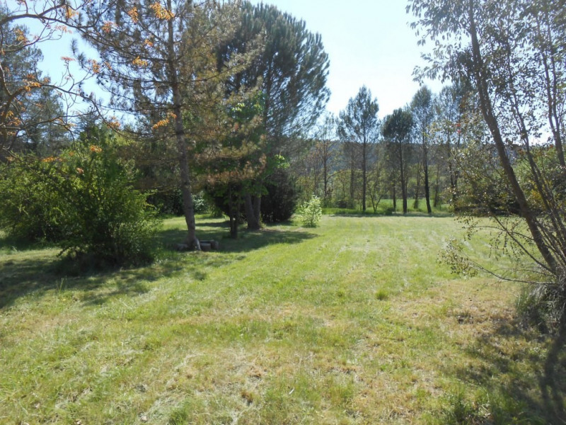 Vente terrain Salernes 95000€ - Photo 4