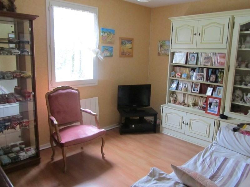Vente maison / villa Perigueux 189000€ - Photo 5