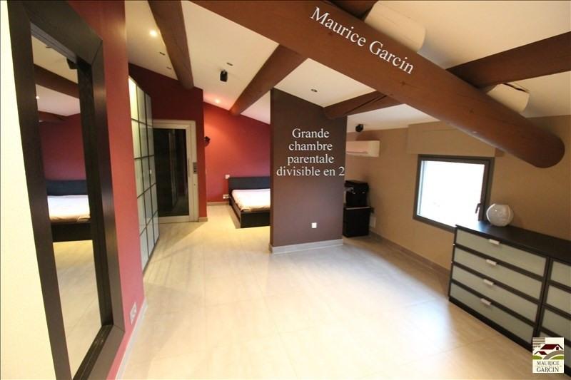 Venta de prestigio  apartamento Cavaillon 320000€ - Fotografía 5