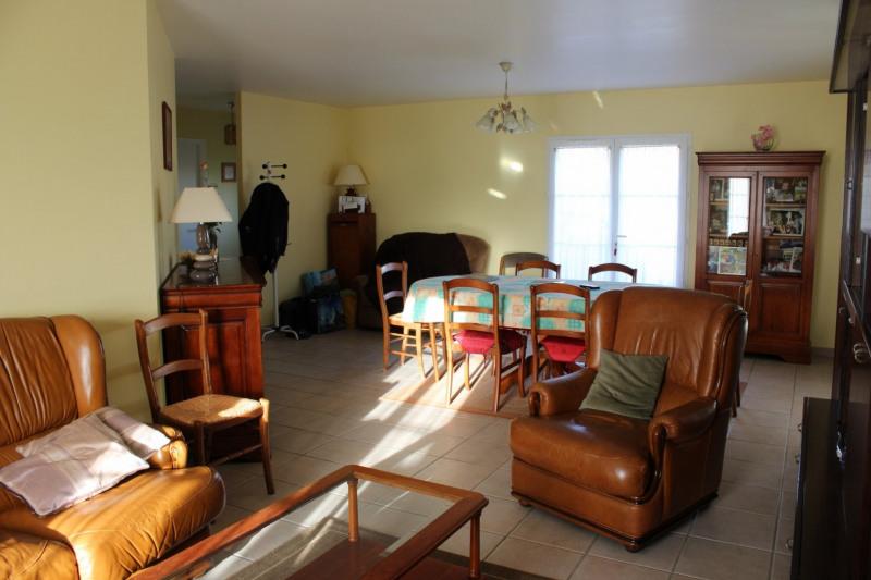 Vente maison / villa Olonne sur mer 294000€ - Photo 2