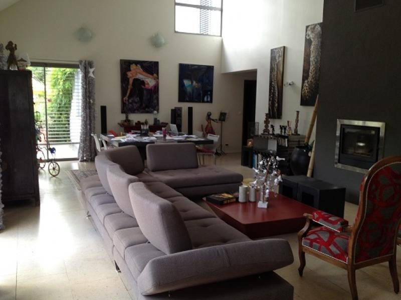 Vente de prestige maison / villa Rixheim 1085000€ - Photo 6