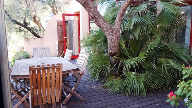 Vente de prestige maison / villa Ajaccio 1450000€ - Photo 13