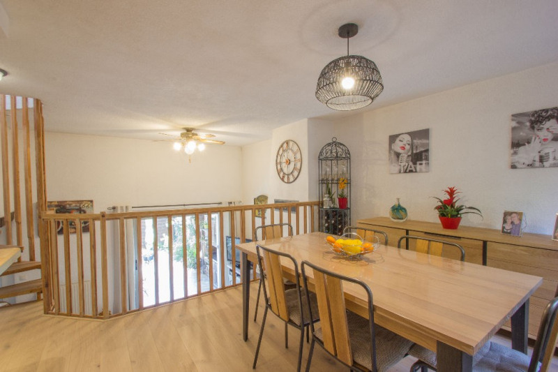 Vente maison / villa Biot 329000€ - Photo 6