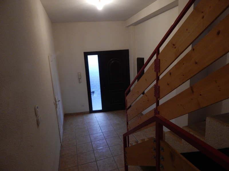 Location maison / villa Aixe sur vienne 600€ CC - Photo 1