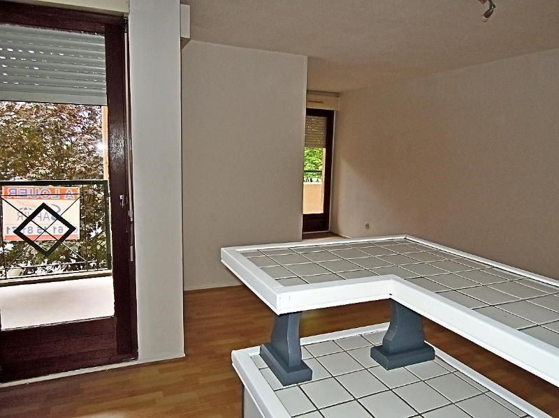 Rental apartment Toulouse 471€ CC - Picture 6