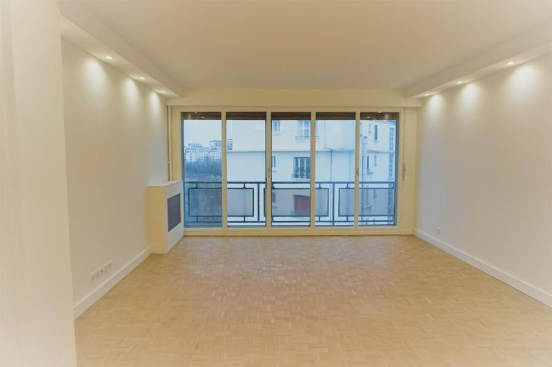 Sale apartment St mande 839 000€ - Picture 3